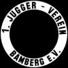 1. Jugger-Verein Bamberg e.V.